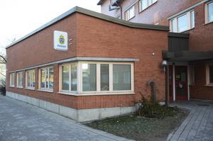 Polisen i Bollnäs och Söderhamn får nya resurser nästa år.