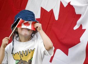 Skolföredöme i Kanada. Ontario är den största provinsen i Kanada med 13 miljoner invånare. Kan reformerna där inspirera Västerås?foto: scanpix