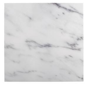 KAKEL. Vill du haka på marmortrenden utan att byta kakel? Kakeldekoren från Lagerhaus kostar 79 kronor för tio ark.