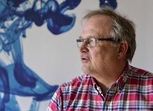 Okänd och utan stark profil riskerar europaparlamentarikern Kent Johansson (C) att få packa kappsäcken och flytta hem till Sverige