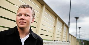 Jonas Ekblom, 18 år och från Hudiksvall, nekades boende i Luleå på grund av hans ålder. Händelsen har anmälts till Diskrimineringsombudsmannen, som inte kommer att utreda ärendet.