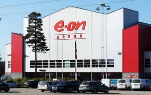 Kommuns tänkta köp av Eon arena väcker många tankar i föreningslivet i Timrå.