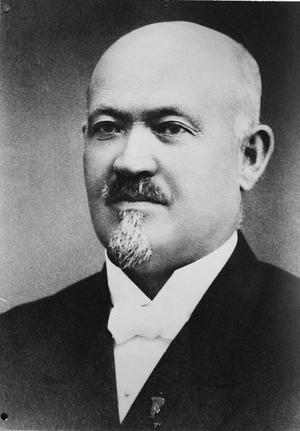 Olof Johanssons aktiva tid som byggmästare i Edsbyn inföll mellan 1890-talet och slutet av 1920-talet. Under denna period byggdes i hans regi bostadshus, ladugårdar, missionshus, skolhus och fabriksbyggnader.