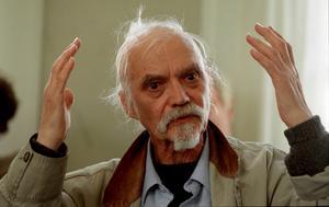 Per Oscarsson, här ur TV-pjäsen Herr von Hancken.