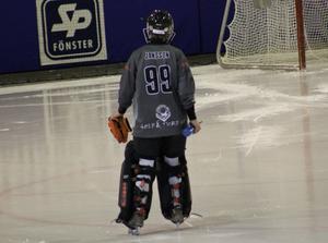 Vid årsskiftet 2014/2015 beslutade sig Fabian Jansson att lägga ner bandykarriären.