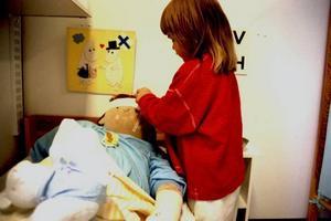 Drömmer din elvaåring redan nu om att bli läkare eller veterinär? I så fall måste du som förälder se till att barnen väljer rätt kurser redan i årskurs sex om chanserna att komma in på högskoleutbildningen inte ska minska.