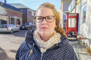 Jonny Springe från Sveg sitter i regionfullmäktige för socialdemokraterna.