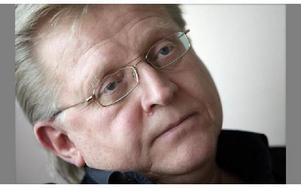 Bengt Markusson, tidigare vd för vårdföretaget Carema Care, är den som haft de högsta kapitalinkomsterna i KAK-regionen. Foto: Bons Nisse Andersson