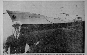 ST 21 maj 1966.
