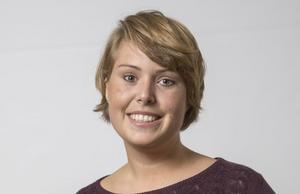 Cecilia Nordström (M), ersätts av Jens Andersson