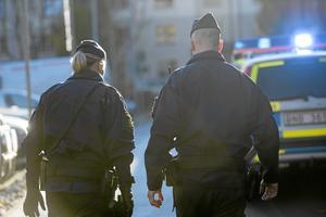 Polisen får ägna mycket tid och kraft åt uppgifter som mycket väl skulle kunna skötas av andra. Därmed skulle 2 400  poliser kunna frigöras och även öka antalet uppklarade brott.