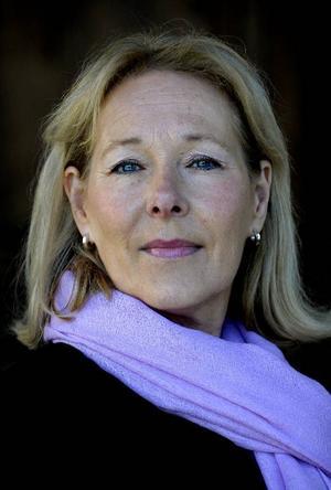 Birgitta Svendén, Operachef.Operan tillförs 5 miljoner kronor under 2011 för renovering av och investeringar i byggnaden.– Vi har gigantiska renoveringsbehov och de här pengarna räcker till att åtgärda de mest akuta behoven som säkerhetsrisker. Vi hade inte räknat med mer och är glada att vi får något. Tillskottet är välkommet men är inte någon långsiktig lösning.