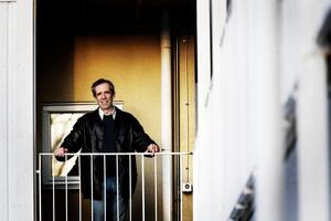 Mekkabs ägare Mats Mattsson är beredd att avbryta affären med Sandviken Energi efter beslutet i SSAB.