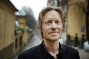 Bengt Ohlsson, författare: