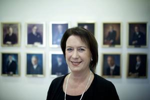 Susanne Norberg (S) kommunstyrelsens ordförande delar Jimmy Birklins uppfattning och är beredd att skapa en arbetsgrupp för att ta evenemanget framåt.