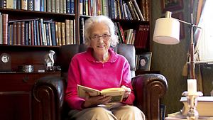Birgitta Karnéus har undervisat på Engelbrekts- och Ladubacksskolan i Arboga.