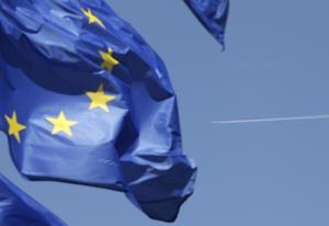 Energipolitik. Enligt debattören bör energipolitiken i EU samordnas.foto: scanpix