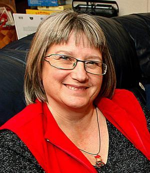 Britt-Mari Brynielsson (KD).