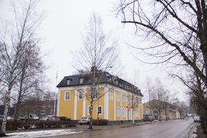 Kommunledningen i Avestas stadshus har ökat investeringarna under 2017 efter det starka resultatet under 2016.