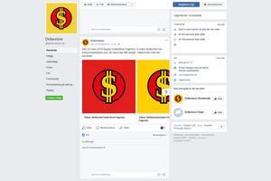 Under förra veckan skrev Dollarstore på sin facebook-sida att de kommer öppna sin butik i Fagersta i mars 2018. Butiken kommer dock inte kunna öppna förrän under andra halvåret nästa år.