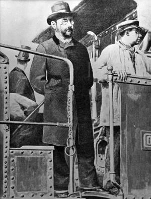 Insiktsfulla. Författarna Émile Zola, Olof Lagercrantz och August Strindberg hade garanterat bättre förusättningar att förutsäga ekonomiska konjunkturer än dagens analytiker.