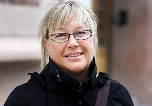 Agneta Hansson, Östersund– Just den här helgen ska jag på 50-årskalas. Morsdag känns inte som en jättestor dag, men ofta brukar det firas med en middag eller något liknande.