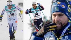 Rikard Grip kommer mörka laget in i det sista – Norge bjuds inte på några fördelar.