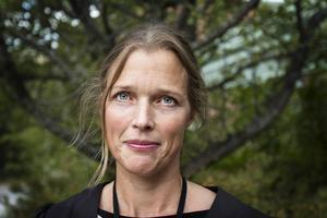Enligt åklagare Märta Warg inväntar man ännu analyser från den rättsmedicinska undersökningen som gjordes av den avlidna chauffören.