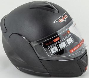 VCAN V210.