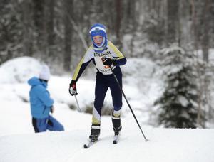 Simon Larsson Dala-Järna
