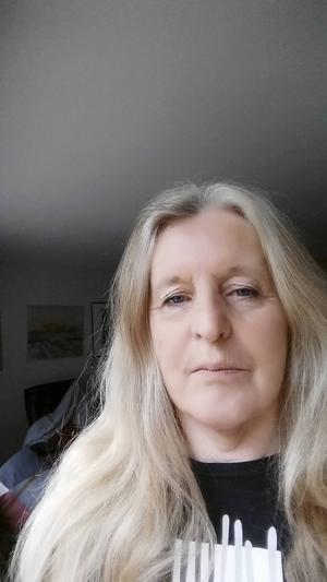 Lena Deimo har lärt sig mycket av haikudikten och släppte nyligen sin andra diktbok.