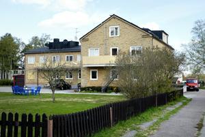 Kommunen har tecknat avtal om sex platser på Klippangården.