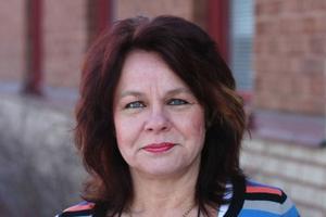 Monica Sundin övergick från mecicinkliniken till chefsbefattning på hälsocentralerna i Nordanstig i december ifjol. Och i jämförelse med de kaotiska somrar hon upplevt på sjukhuset var personalläget i primärvården en västanfläkt.