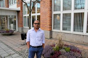 Singlar i kping | Svensk Dejting - The Swedish Wire
