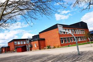 Aspenskolan har de lägsta resultaten bland Tierp kommuns skolor. Högst har Ola Anderskolan i Skärplinge.