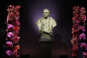 Priset till Alfred Nobels minne är bland det finaste som finns och sätter Sverige på världskartan.