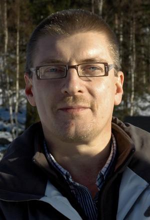 Stefaan Lehoucq, Klacken