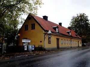 Roslagsmuseet