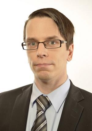 Johnny Skalin (SD).