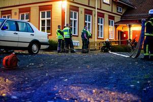 Foto:Jonatan Svedgård