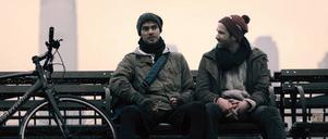 Scener från kortfilmen