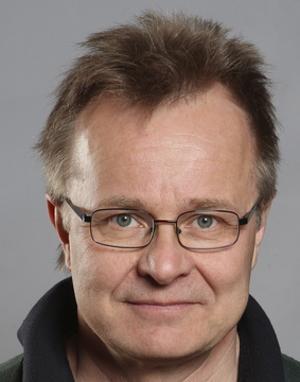 Juhani Poikeus.