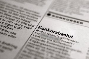 EU:s lägsta arbetslöshet år 2020 blev i stället skattehöjningar och svårigheter för företag att klara sig.