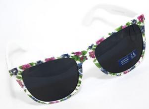 Somriga solglasögon från Montini hittas på Ur och Penn för 95 kronor. eaca229e9606e
