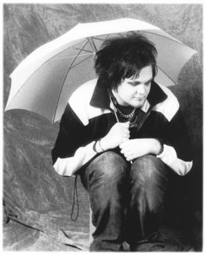 Foto: Privat. 2005 mördades 22-årige Janne Tuikka i Avesta – även detta olösta fall ska nu fingranskas av Jonny Thomanns grupp.