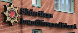 Södertörns brandförsvarsförbund gör ett bra jobb, enligt Länsstyrelsen.