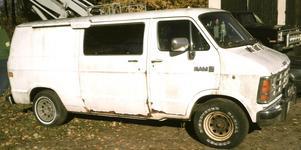 The Hives turnébuss, som tagit bandet otaliga gånger genom Europa, ges bort till Svenskt rockarkiv.