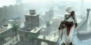 Speltest: Assassin