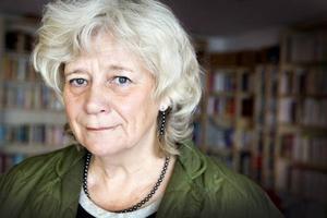 Margareta Winbergs (S) senaste politiska uppdrag var vice statsminister. Sedan dess har hon varit ambassadör i Brasilien. Uppdraget som ordförande för UN Women Sverige lämnar hon när hon ökar sitt politiska engagemang.