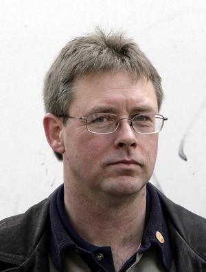 Mikael Löthstam (S), säger att om det går så bör Hudiksvall vara solidarisk och ställa upp.